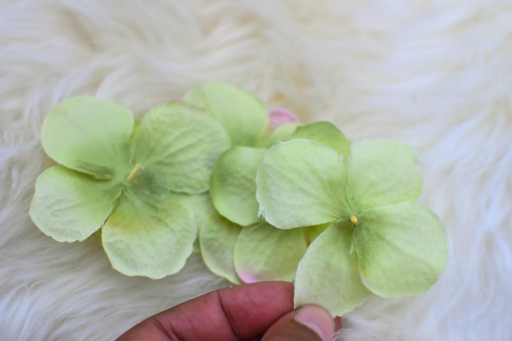 Flower Headband (22 of 13)