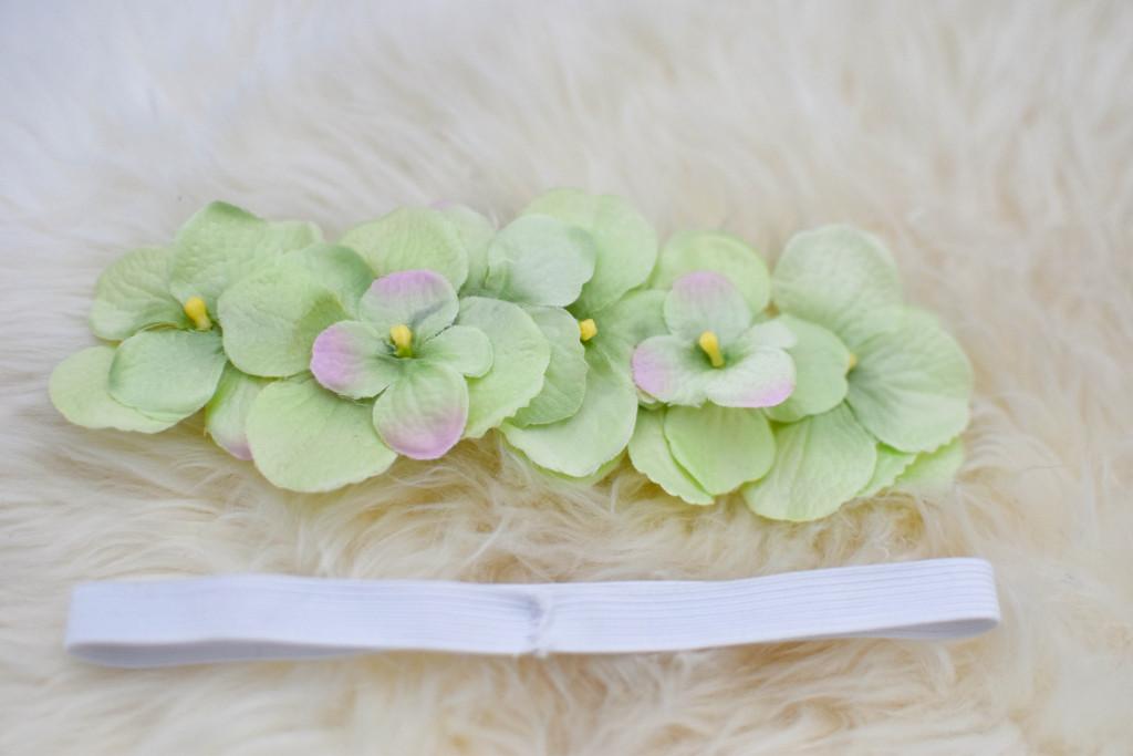 Flower Headband (24 of 13)